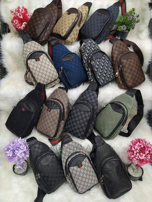 Turkey Bags for Sale | Bags for sale in Abuja (FCT) State, Garki 1