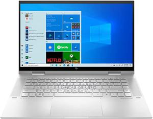 New Laptop HP Envy 15 16GB Intel Core I5 SSD 1T | Laptops & Computers for sale in Lagos State, Ikeja