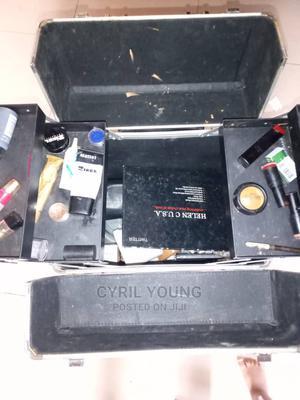 Makeup Box   Makeup for sale in Anambra State, Njikoka
