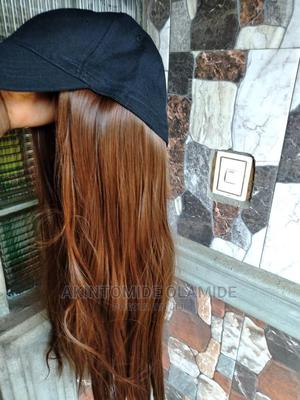 Face Cap Wig | Hair Beauty for sale in Osun State, Iwo