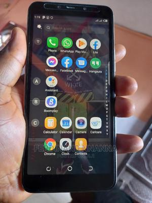 Tecno Pouvoir 3 Air 16 GB Gold   Mobile Phones for sale in Imo State, Owerri
