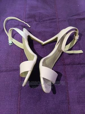 Pink Sandals   Shoes for sale in Lagos State, Agboyi/Ketu