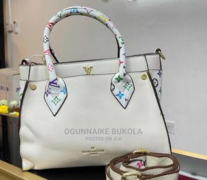 Classy Medium Size Handbags for Slaying Ladies   Bags for sale in Lagos State, Ogba