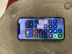 Apple iPhone XS 256 GB Gold | Mobile Phones for sale in Abuja (FCT) State, Wuse 2