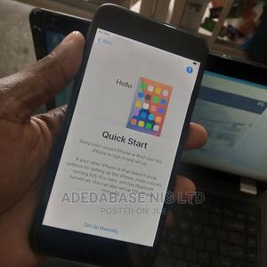 Apple iPhone 7 Plus 128 GB | Mobile Phones for sale in Delta State, Ugheli
