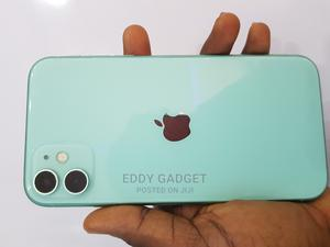 Apple iPhone 11 64 GB | Mobile Phones for sale in Abuja (FCT) State, Lugbe District