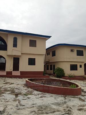 2 Building on 2 Plots of Land | Land & Plots For Sale for sale in Ogun State, Ado-Odo/Ota