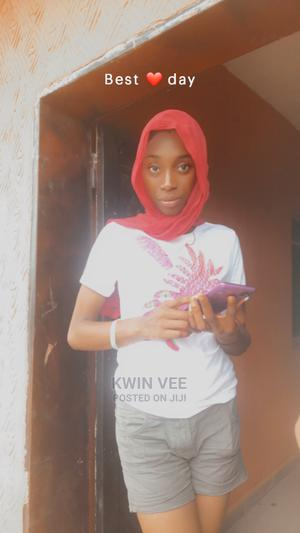 Part-Time Weekend CV | Part-time & Weekend CVs for sale in Ebonyi State, Abakaliki