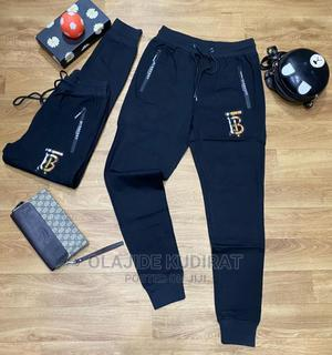 Quality Joggers | Clothing for sale in Lagos State, Surulere