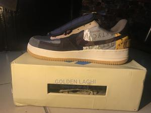Original Nike Shoes | Shoes for sale in Rivers State, Port-Harcourt