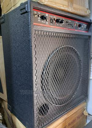 True Sound Bass Combo 2000watts | Audio & Music Equipment for sale in Abuja (FCT) State, Wuse