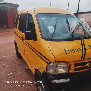 Mini Bus Korope | Buses & Microbuses for sale in Lagos State, Alimosho