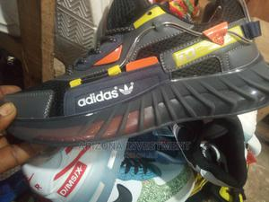 Original Adidas Sneakers | Shoes for sale in Lagos State, Oshodi