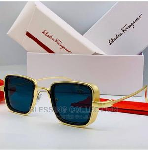 Sunglass | Clothing Accessories for sale in Lagos State, Lagos Island (Eko)
