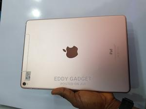 Apple iPad Pro 9.7 (2016) 128 GB Pink   Tablets for sale in Abuja (FCT) State, Wuse