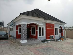 4bdrm Bungalow in Near Bollard Events, Ibadan for Sale   Houses & Apartments For Sale for sale in Oyo State, Ibadan