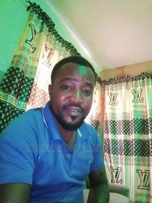 Hotel Laundry Man | Hotel CVs for sale in Lagos State, Ikorodu