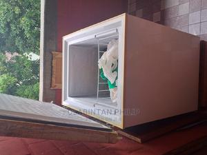 Nexus Chest Freezer {Used} | Kitchen Appliances for sale in Abuja (FCT) State, Asokoro