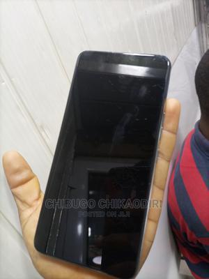 Tecno Camon 15 Premier 128 GB White | Mobile Phones for sale in Lagos State, Ikeja