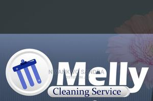 Dry Cleaning Service   Cleaning Services for sale in Edo State, Auchi