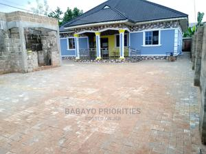 4bdrm Bungalow in Idogbo, Benin City for Sale | Houses & Apartments For Sale for sale in Edo State, Benin City