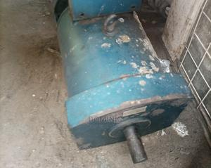 7.5kw Alternator | Electrical Equipment for sale in Lagos State, Ikeja
