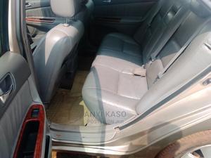 Toyota Camry 2005 Gold | Cars for sale in Enugu State, Enugu