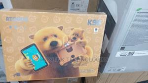 New Atouch K92 64 GB Blue   Tablets for sale in Lagos State, Ikeja