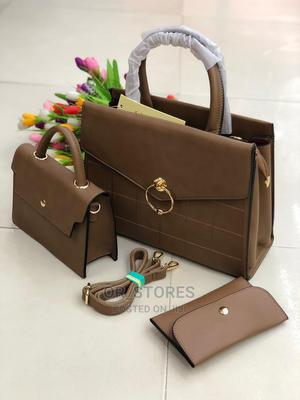 Quality Bags You Won't Afford to Miss.Get Yours at Affordable | Bags for sale in Lagos State, Lagos Island (Eko)