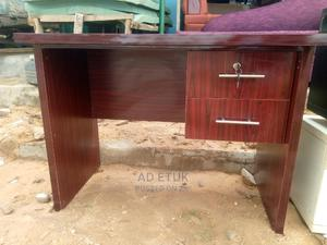 Office Table | Furniture for sale in Abuja (FCT) State, Kuje