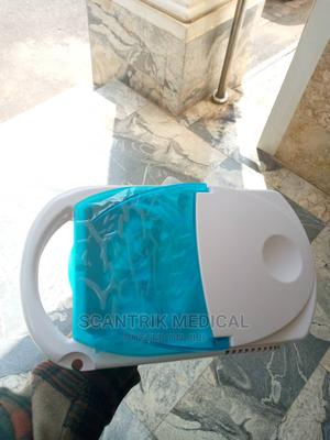 Best Atomizer Nebulizer Machine | Medical Supplies & Equipment for sale in Rivers State, Oyigbo