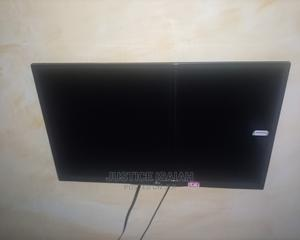 LG TV 32inch | TV & DVD Equipment for sale in Rivers State, Port-Harcourt
