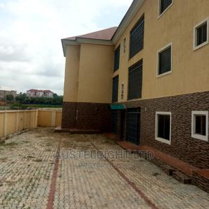 3bdrm Block of Flats in Mabushi for Rent   Houses & Apartments For Rent for sale in Abuja (FCT) State, Mabushi