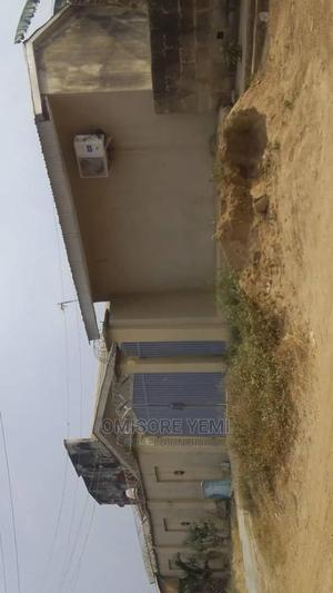 Furnished 4bdrm Bungalow in Oluyole for Sale | Houses & Apartments For Sale for sale in Oyo State, Oluyole