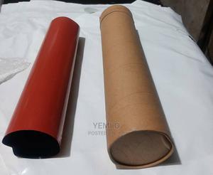 Fuser Belt for Konicaminolta Bizhub C6500/C7000 | Printing Equipment for sale in Lagos State, Ikeja