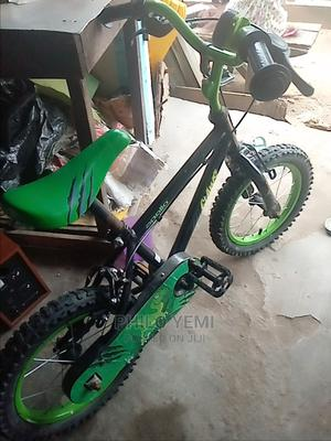 Bicycle for Kids | Home Appliances for sale in Lagos State, Ikeja