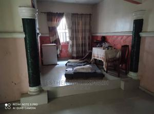 4bdrm Bungalow in Harmolite Realestate, Calabar for Sale   Houses & Apartments For Sale for sale in Cross River State, Calabar