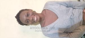 Housekeeping Cleaning CV | Housekeeping & Cleaning CVs for sale in Lagos State, Surulere