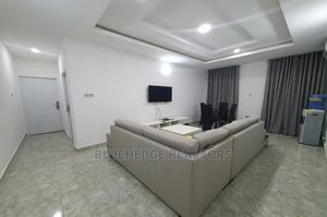 Fully Furnished and Tastefully Finished Two Bedroom | Short Let for sale in Lekki, Ikota