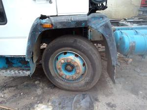 Volvo 6 Tyre's | Trucks & Trailers for sale in Lagos State, Abule Egba