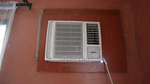 Relocation Sale: Everything Must Go!   Home Appliances for sale in Lagos State, Maryland