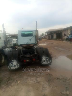 C. H. Tractor | Trucks & Trailers for sale in Abia State, Aba North