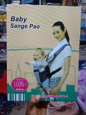 Baby Carrier | Children's Gear & Safety for sale in Abuja (FCT) State, Kubwa