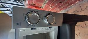 Microwave Oven With Grill Qasa   Kitchen Appliances for sale in Lagos State, Ikeja