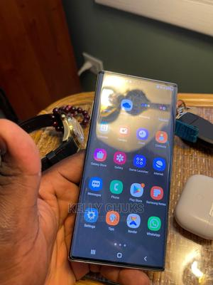 Samsung Galaxy Note 10 Plus 256 GB   Mobile Phones for sale in Rivers State, Port-Harcourt