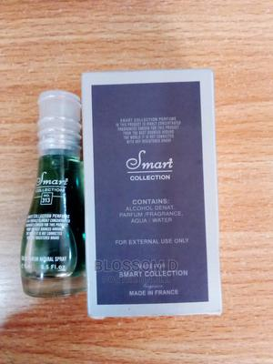Smart Collection Body Perfume for Sale | Fragrance for sale in Oyo State, Ogbomosho South