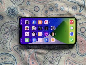 Apple iPhone 11 Pro Max 256 GB Gold   Mobile Phones for sale in Lagos State, Magodo