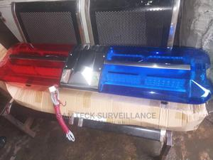 Amber Light   Vehicle Parts & Accessories for sale in Lagos State, Ikeja