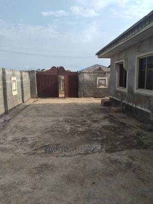 Mini Flat in Winners, Ado-Odo/Ota for Rent | Houses & Apartments For Rent for sale in Ogun State, Ado-Odo/Ota
