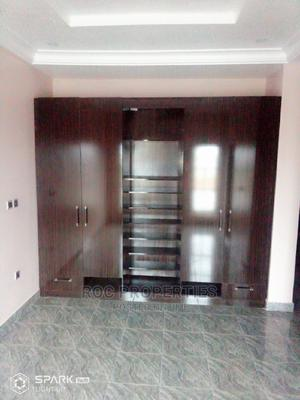 3bdrm Duplex in Kabusa Garden Estate, Dakwo District for Rent   Houses & Apartments For Rent for sale in Abuja (FCT) State, Dakwo District